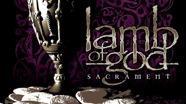 review-of-the-album-sacrament-by-american-metal-band-lamb-of-god