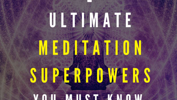 the-4-ultimate-meditation-superpowers-you-must-know