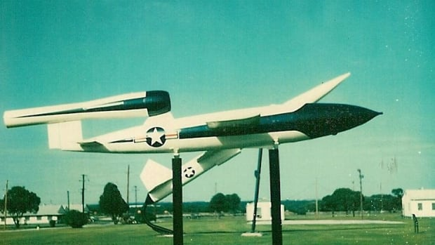 the-v-1-flying-bomb-the-first-cruise-missile