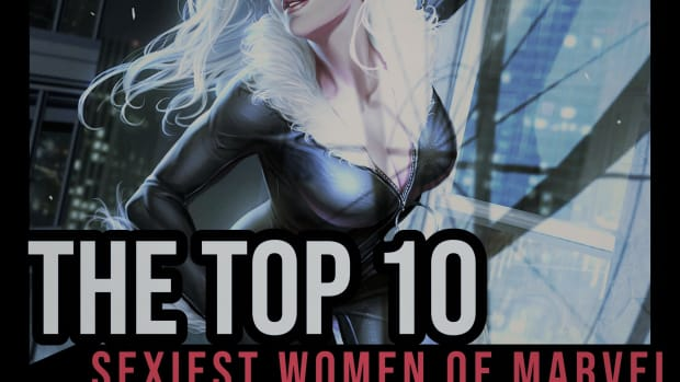 the-top-10-sexiest-women-of-marvel