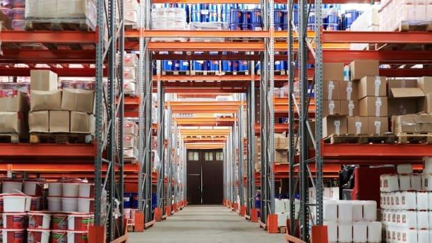 amazon-warehouse-deals-worth-it