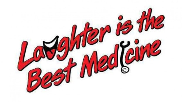 laughter-is-the-best-medicine-its-free-fun-and-easy