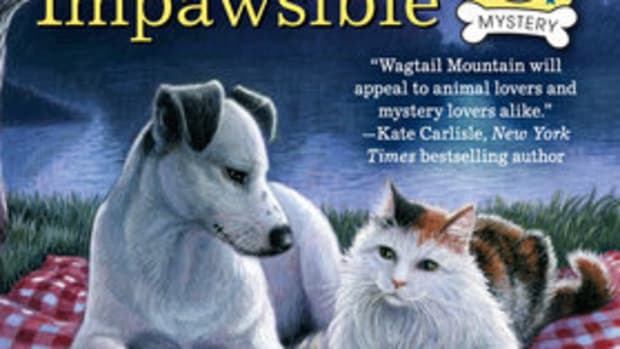 book-review-mission-impawsible-by-krista-davis