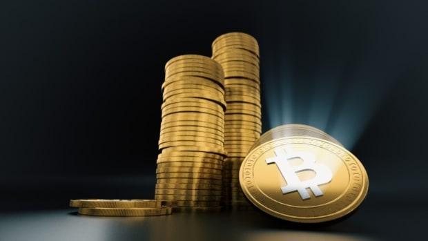 什么是引起的比特币到上升所以超出价值
