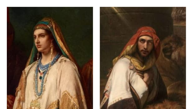 daniel-esther-and-the-messiah