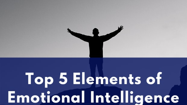 5-key-elements-of-emotional-intelligence-in-leadership