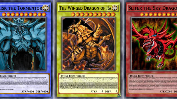 egyptian-god-supports-yugioh