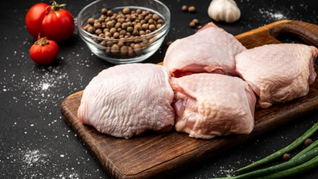 laboratory-chicken-meat-is-coming-into-the-market