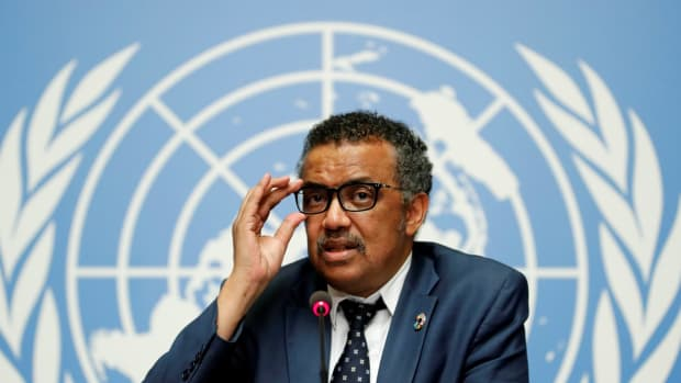 everything-will-be-done-to-find-out-the-source-of-the-virus-tedros