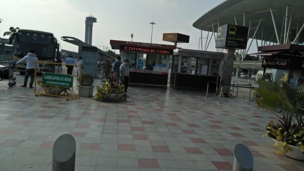 smart-airport-travel