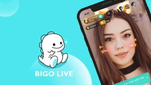 top-best-bigo-live-app-similar-alternatives