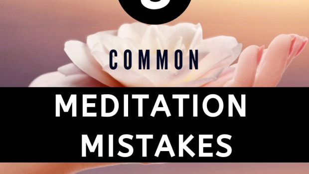8-common-meditation-mistakes-to-avoid-in-your-practice
