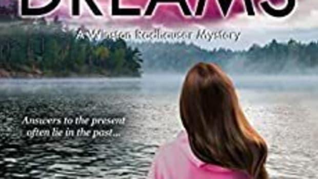 lake-of-bad-dreams-by-susan-clayton-goldner-book-review
