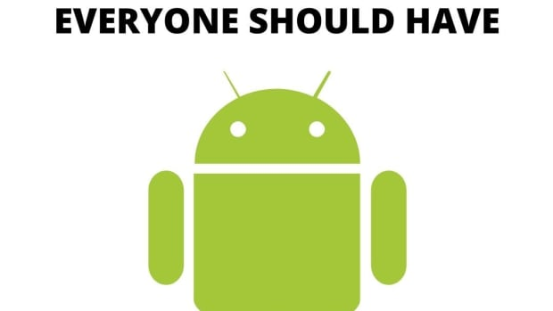name-of-android-apps-everyone-should-have