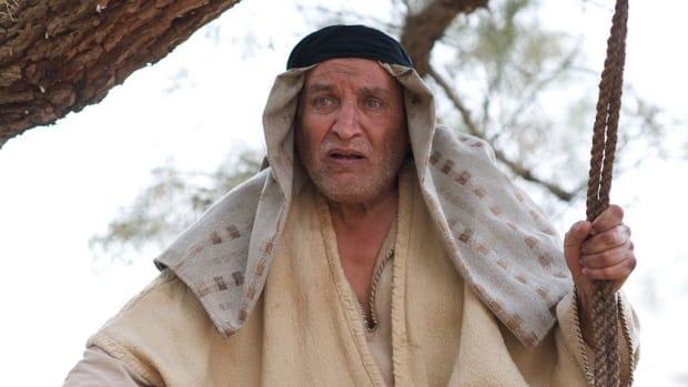 zacchaeus-hope-for-a-hardened-sinner-luke-191-10