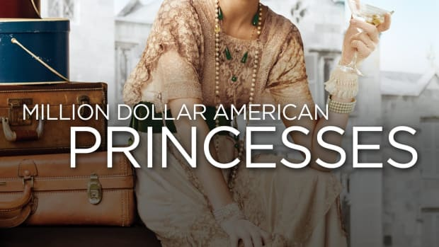 the-dollar-princesses-of-the-gilded-age