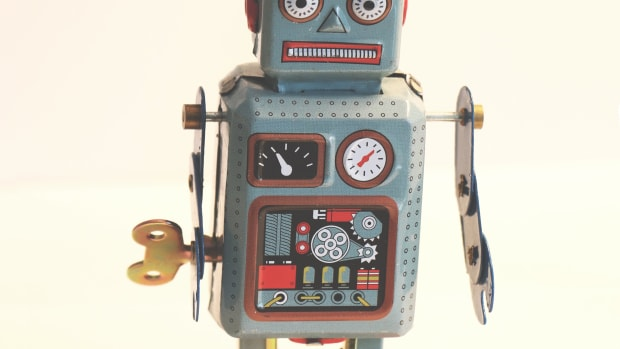 robots-that-can-help-you-at-your-home