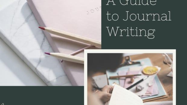 journal-writing-ideas-2021