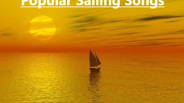 popular-sailing-songs-that-made-the-charts