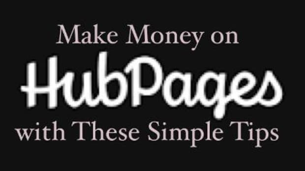 simple-tips-writers-could-use-to-be-successful-on-hubpages
