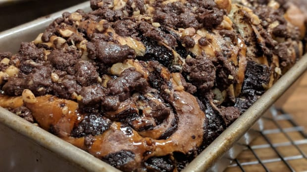 exploring-babka-story-of-the-jewish-cake-bread-and-xx-amazing-recipes