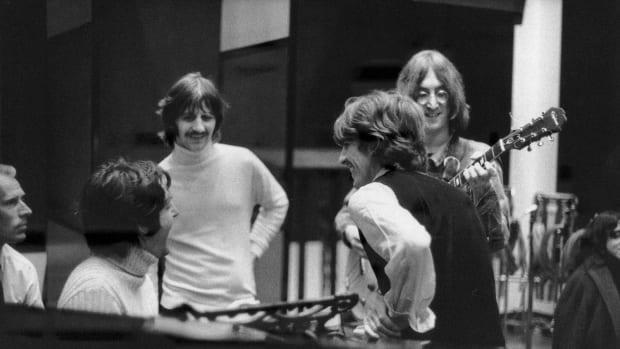 the-beatles-1975