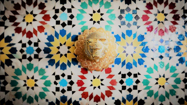 giving-homage-to-international-friendships-morocco