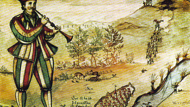 pied-piper-and-dionysus-figures-of-repression