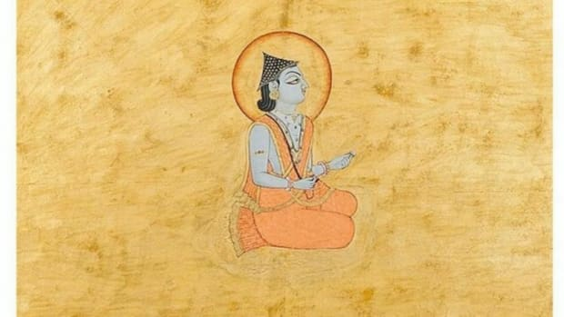 atman-upanishads-and-historic-vedic-conception-of-creation-existence