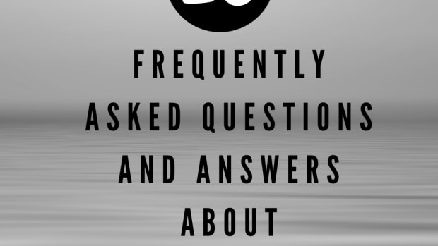 20-frequently-asked-questions-and-answers-about-meditation