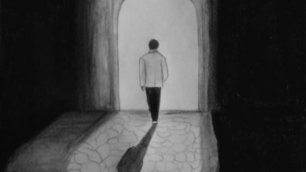 momin-chapter-8