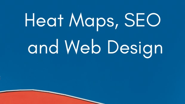 heat-maps-seo-and-web-design