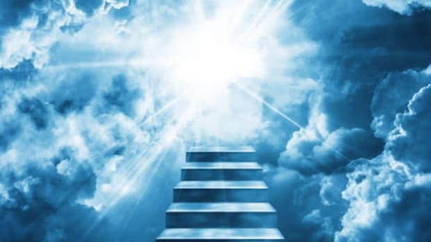 psalm-119-reveals-the-life-of-a-true-intercessor