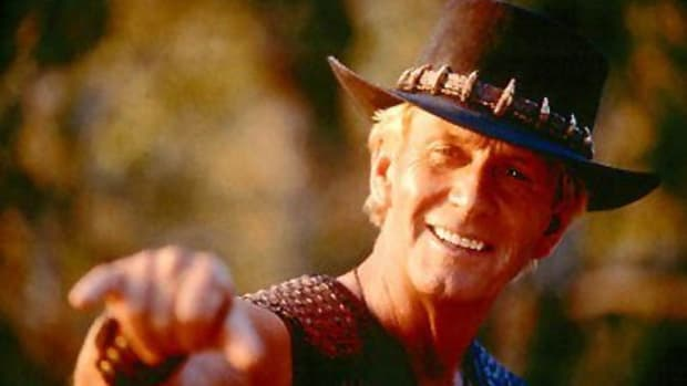 why-crocodile-dundee-in-los-angeles-is-better-than-you-remember