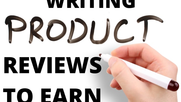benefits-of-writing-product-reviews