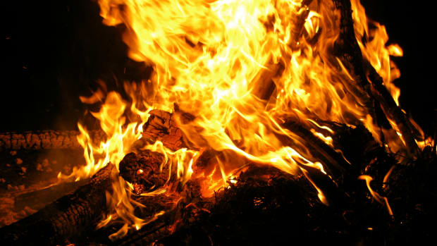 lohri-the-bonfire-festival-of-punjab