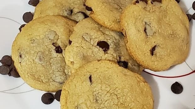 the-bestchocolate-chip-cookies