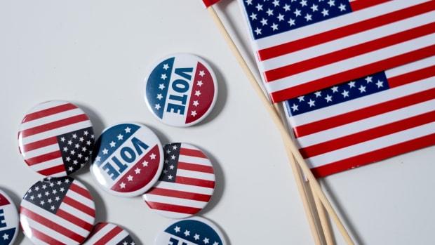 election-insanity