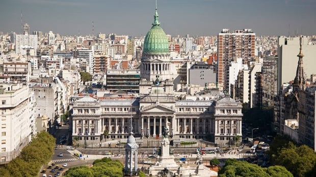 argentina-is-taxing-millionaires-to-deal-with-covid