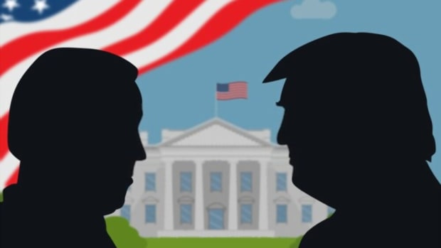 two-presidents-two-worlds