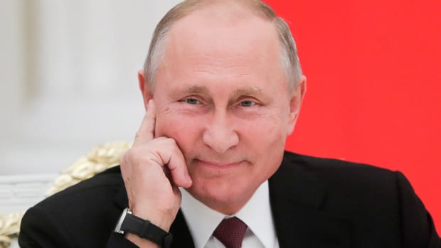 why-vladimir-putin-loves-us-environmentalists-and-judges