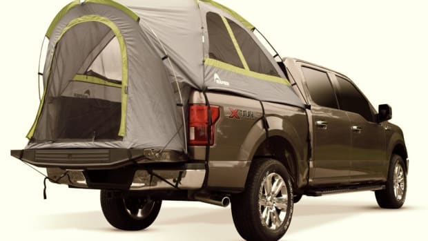 trucks-tents-vs-ground-tents