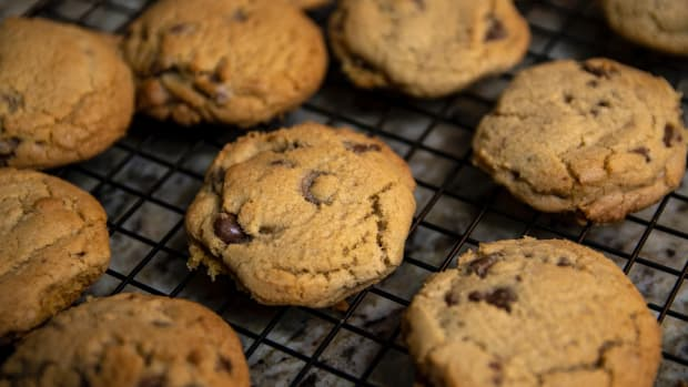 top-5-secrets-to-perfect-cookies