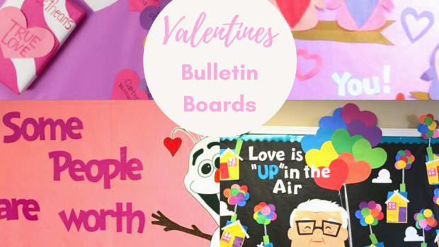 valentines-day-bulletin-board-ideas