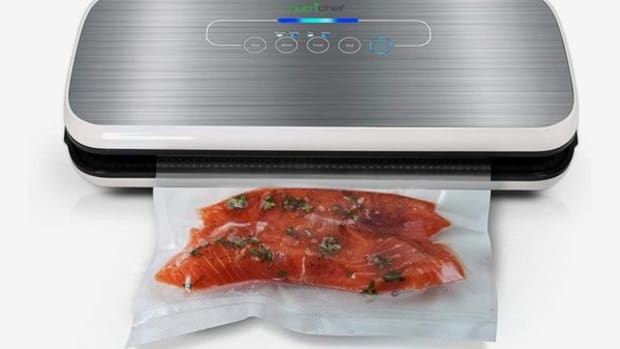 top-5-mistakes-all-new-sous-vide-users-make