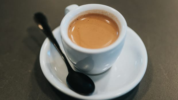 how-to-brew-espresso-perfectly-at-home