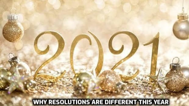 why-resolutions-are-different-this-year