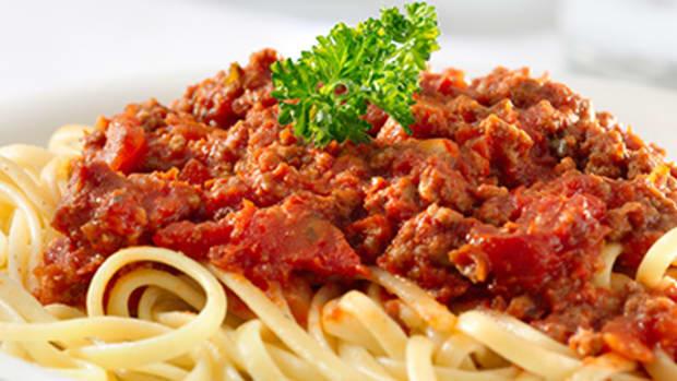 moms-homemade-spaghetti-sauce