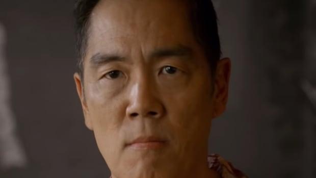 cobra-kai-season-3-the-redemption-of-chozen-toguchi
