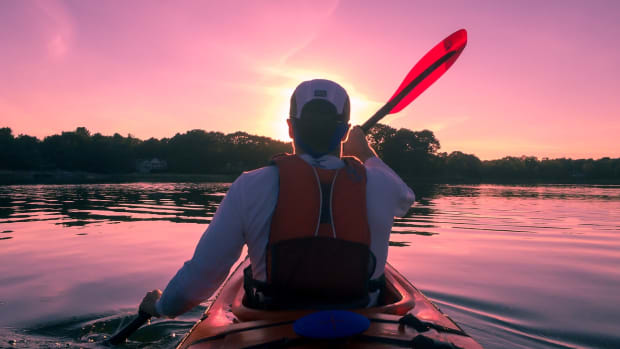 can-you-trust-an-inflatable-fishing-kayak